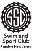 Swim and Sport Club of Flanders